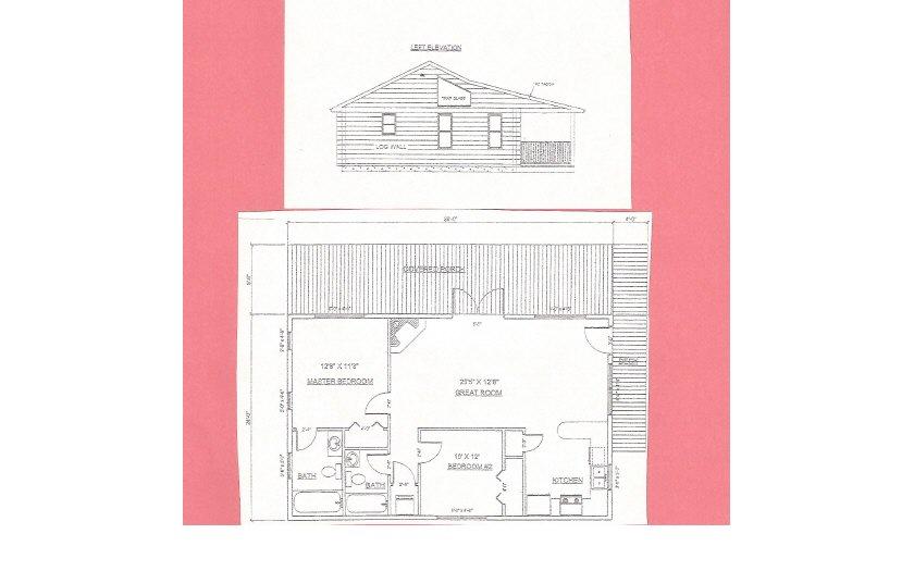 276439 Murphy Residential