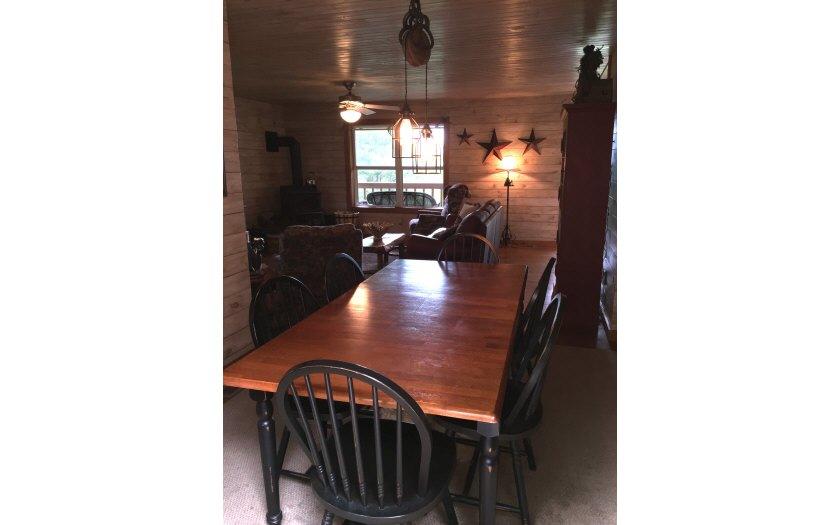 277939 Blairsville Residential