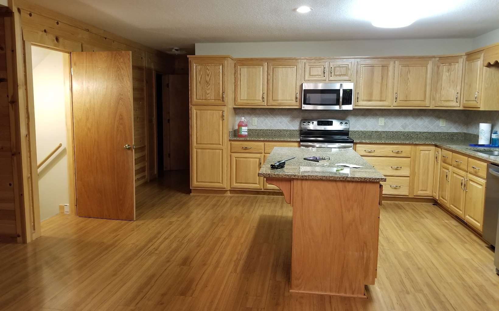 284239 Blairsville Residential