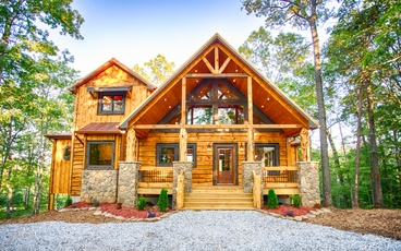 289239 Blue Ridge Residential