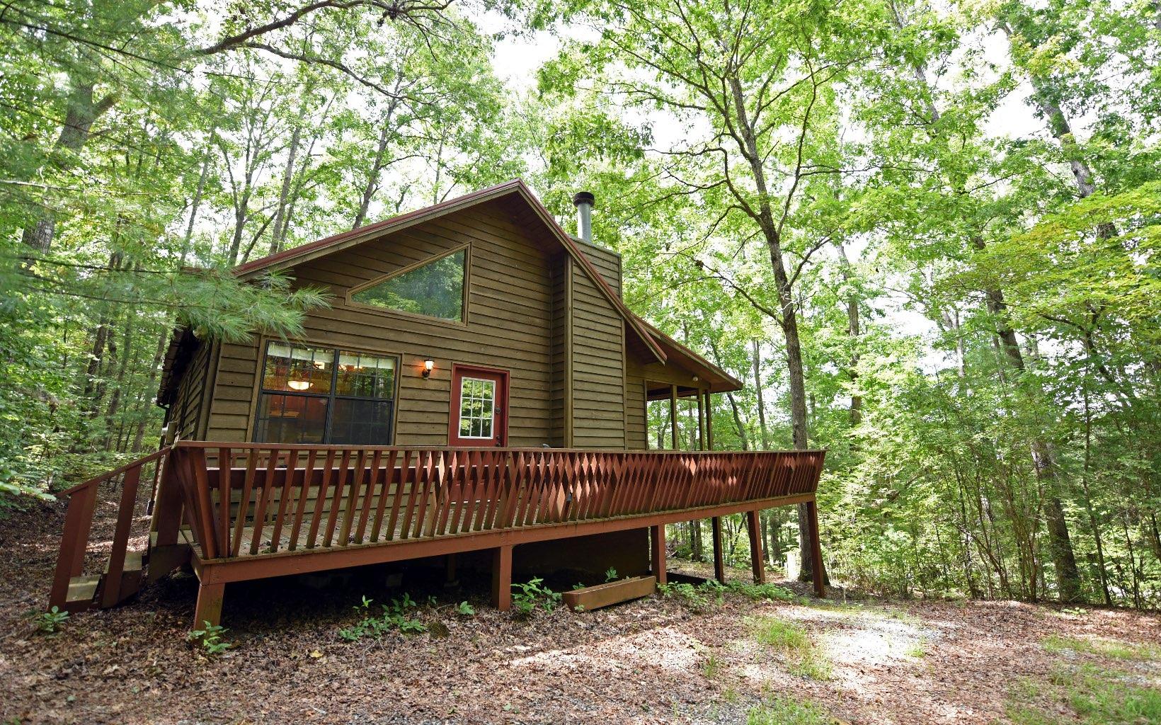 274440 Blairsville Residential