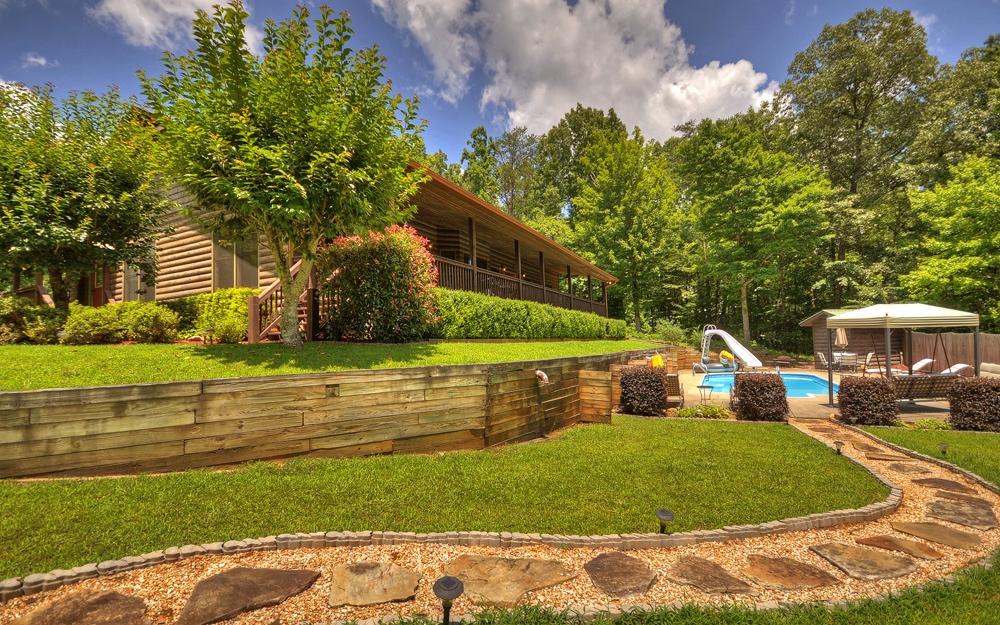 280040 Blue Ridge Residential