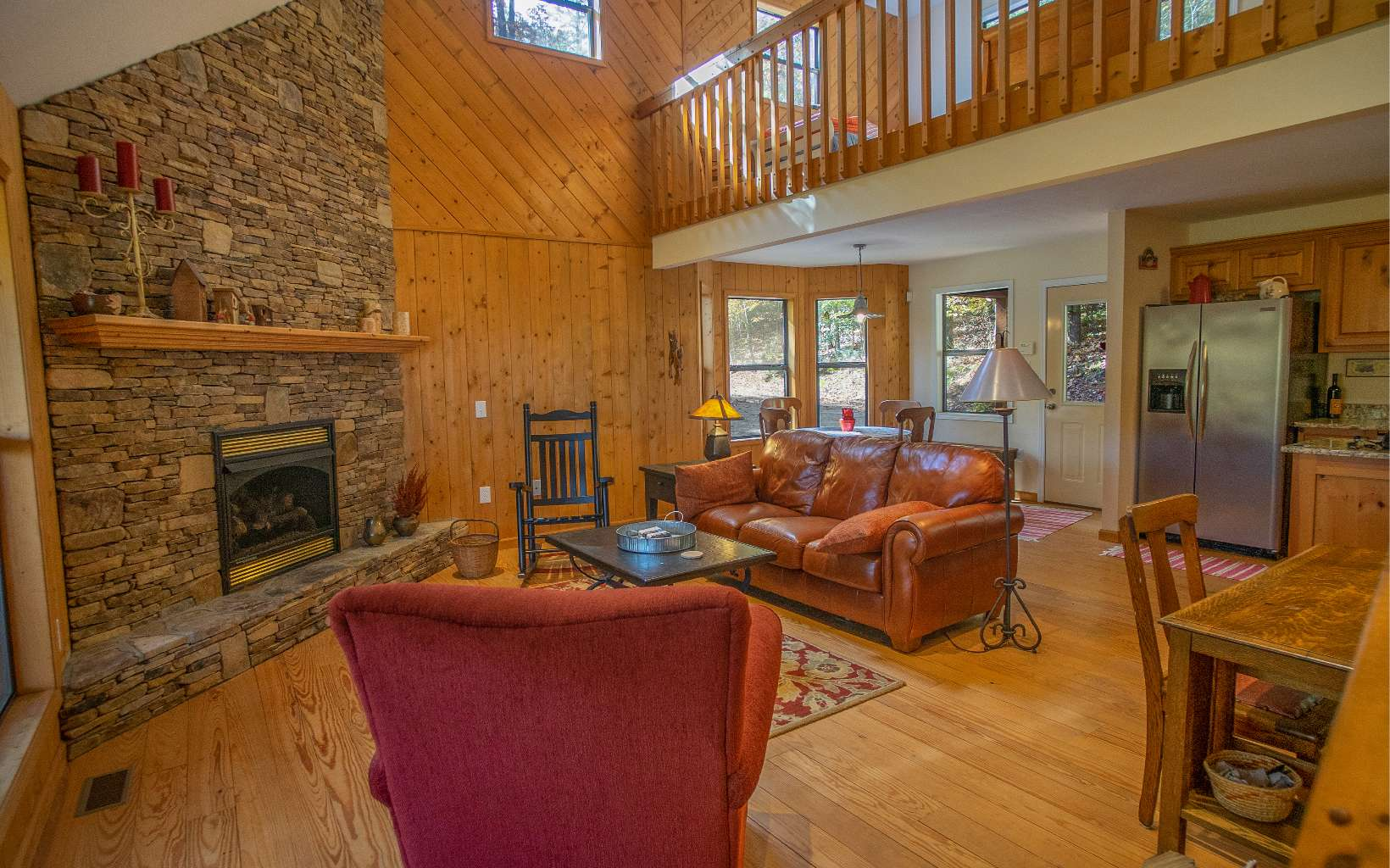 301540 Blairsville Residential