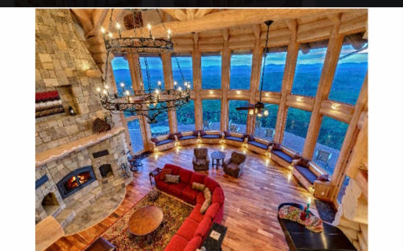 305640 Mineral Bluff Residential