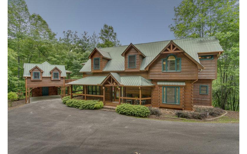 248241 Blue Ridge Residential