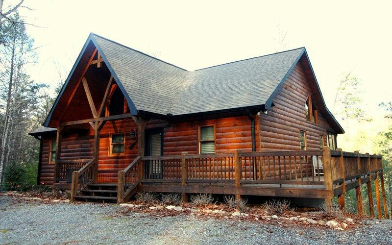 253941 Blue Ridge Residential