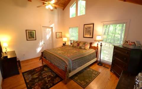 275041 Blue Ridge Residential