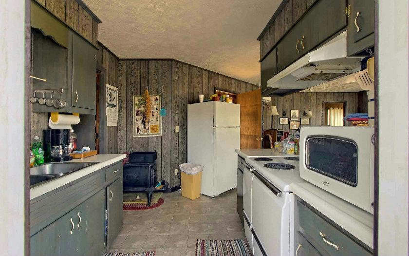275841  Residential
