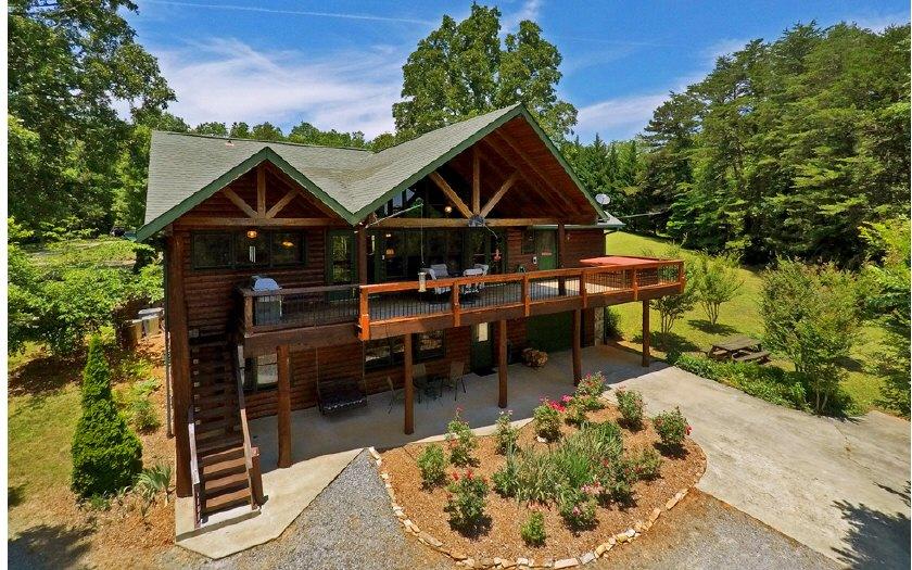 279241 Blue Ridge Residential