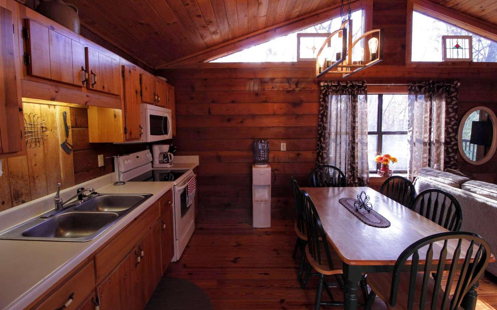 283941  Residential
