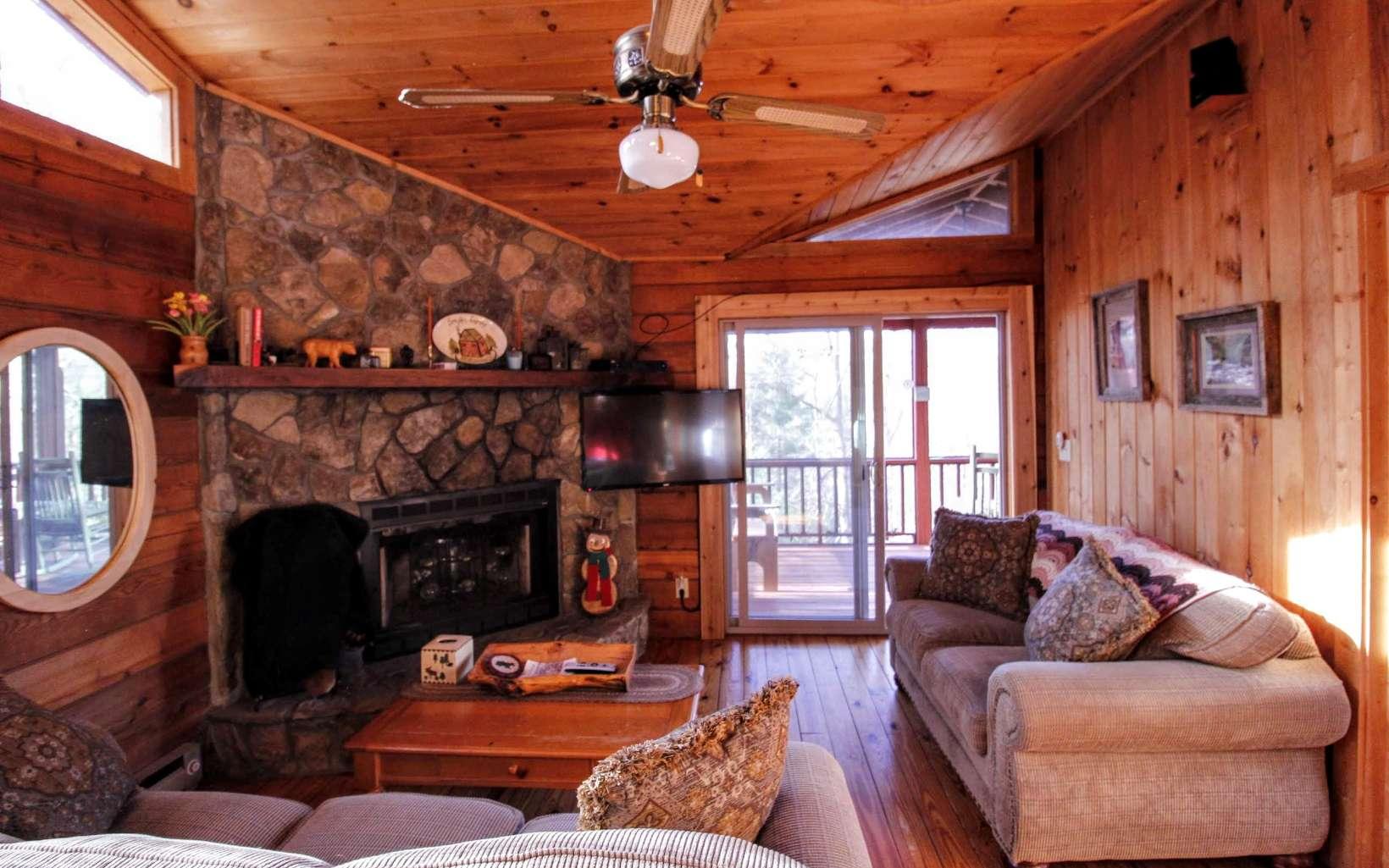 283941 Murphy Residential