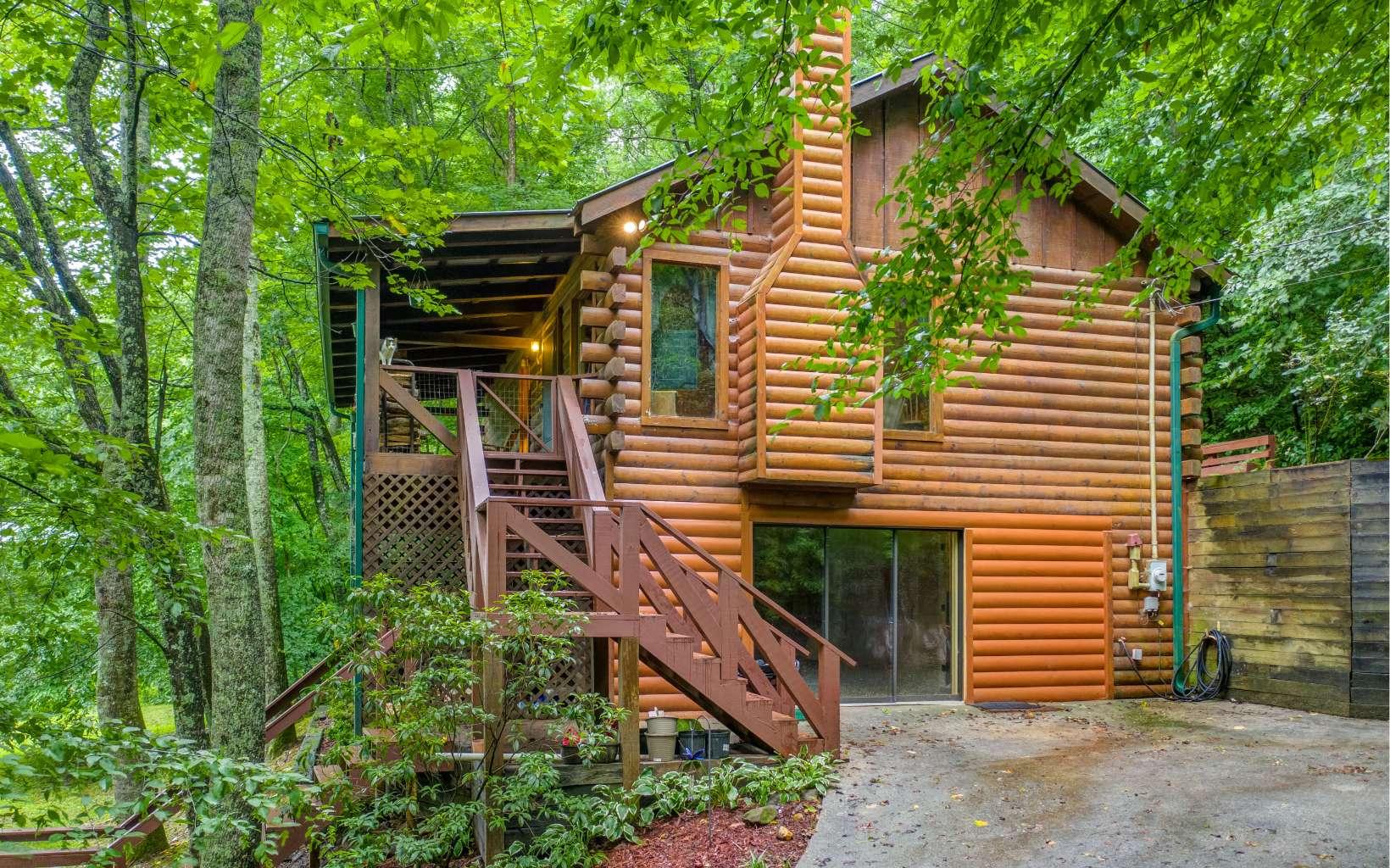 289441 Cherry Log Residential