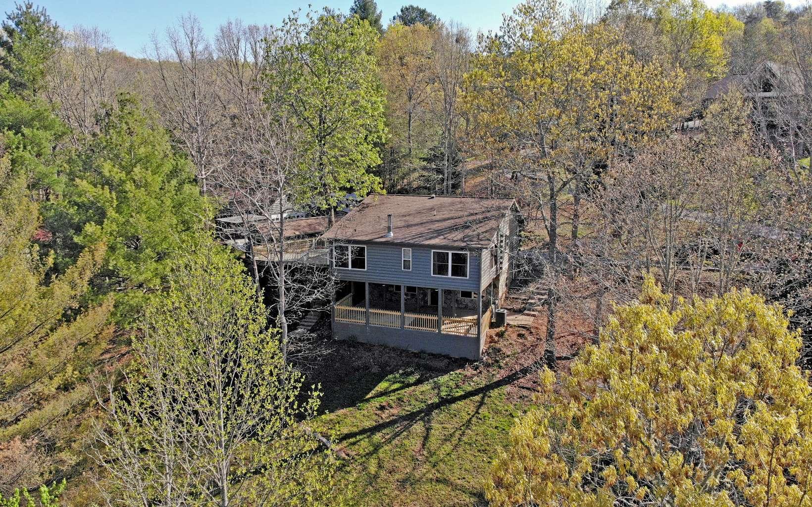 296641 Blairsville Residential