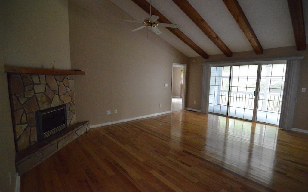 296042 Hayesville Residential