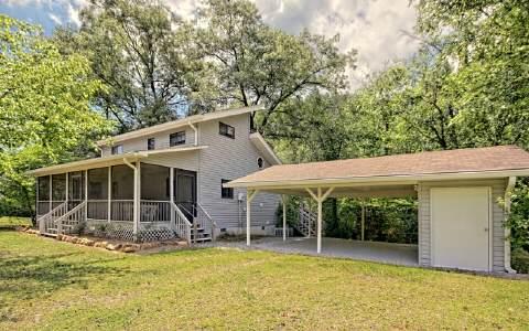 259243 Hayesville Residential
