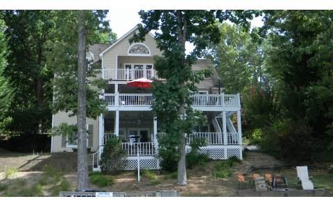 259643 Hayesville Residential