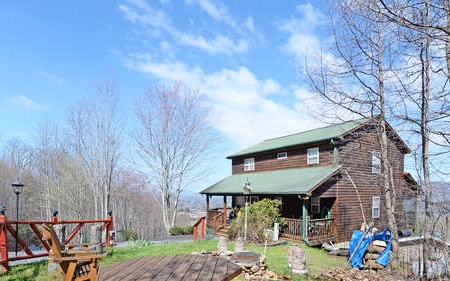 266543 Blairsville Residential