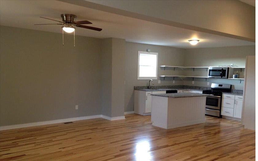 275043  Residential