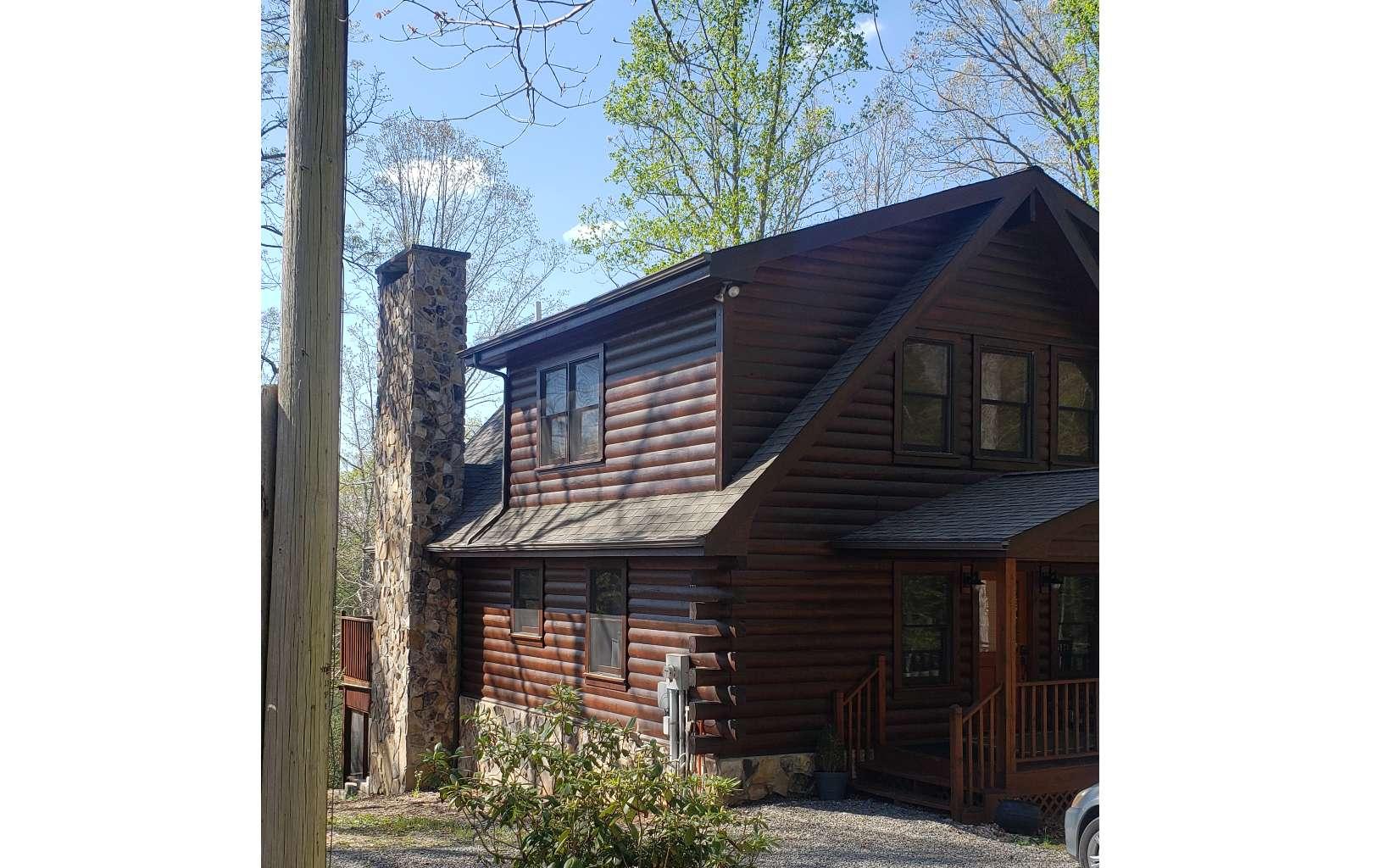 306143 Morganton Residential