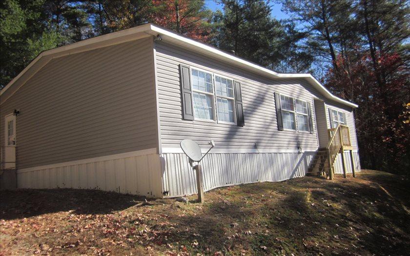 263744 Cherry Log Residential