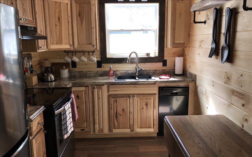 275544 Blairsville Residential