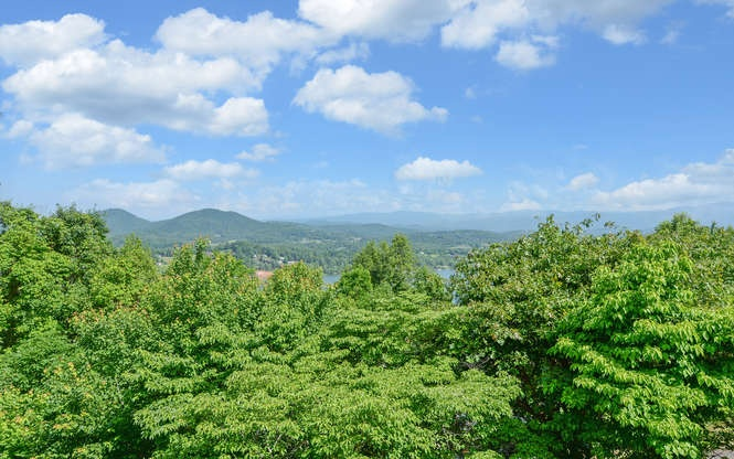277544 Hiawassee Residential