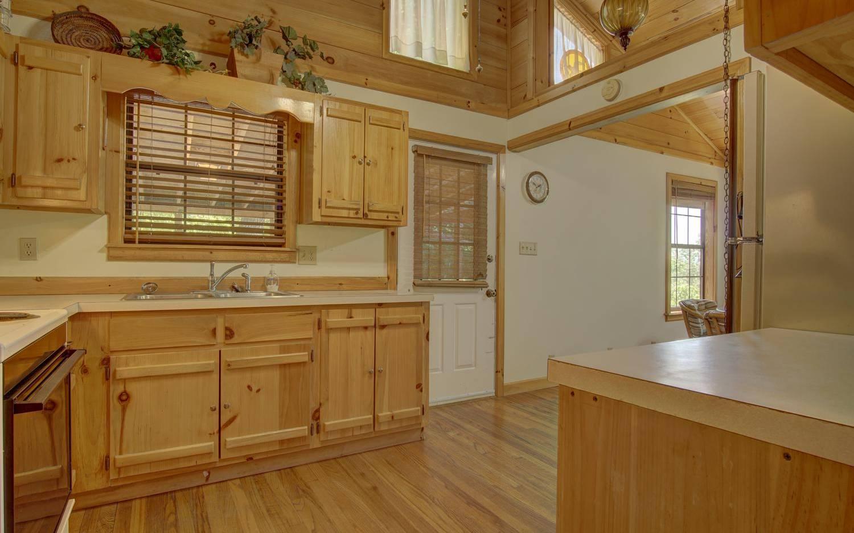 278844 Blairsville Residential