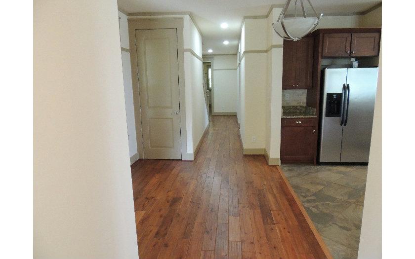 282344 Ellijay Residential