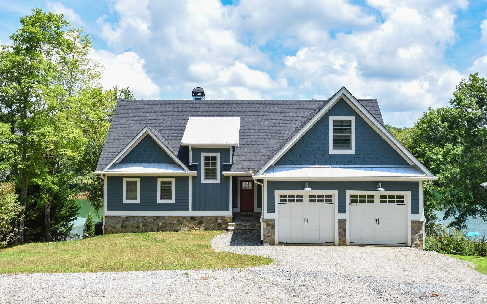 291844 Blairsville Residential