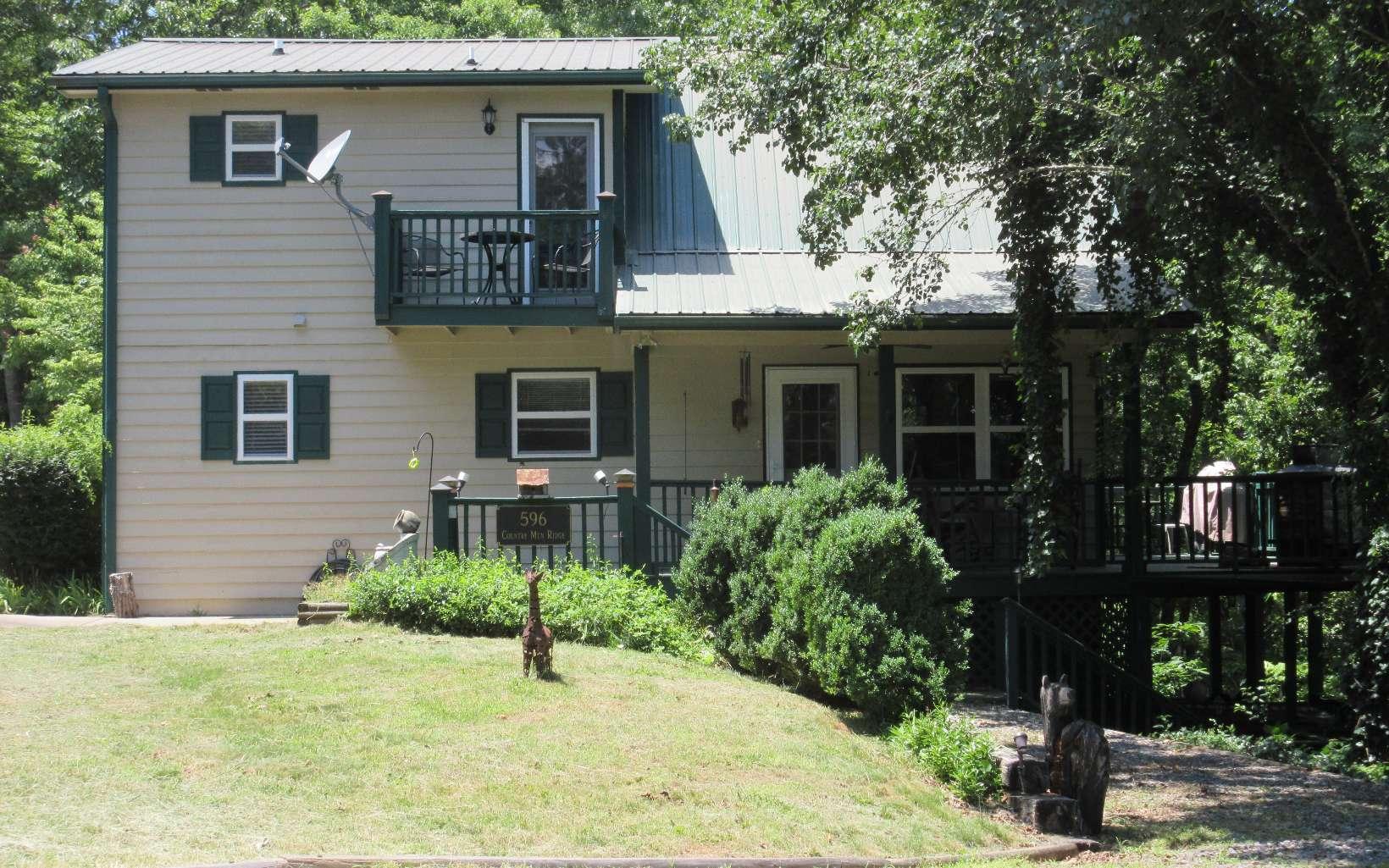 298044 Murphy Residential