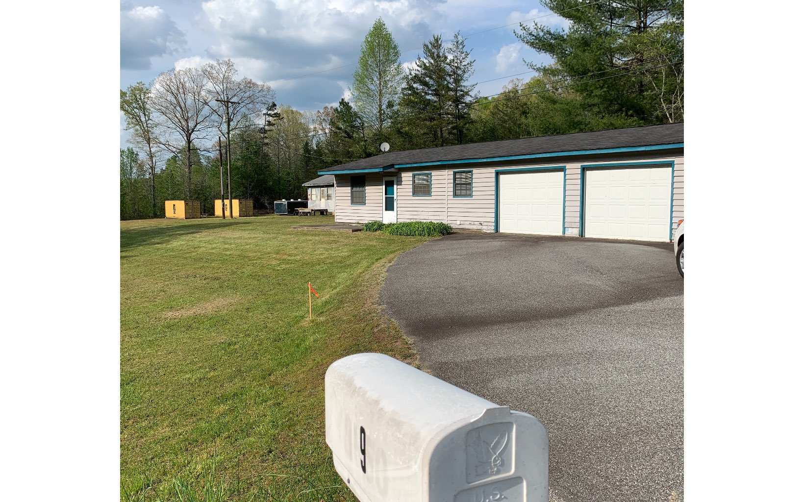 307244 Blairsville Commercial