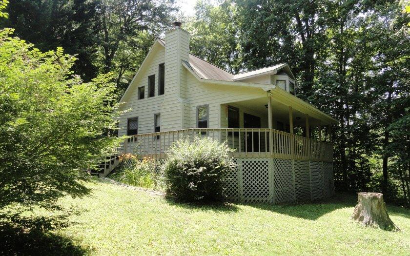 276245 Blairsville Residential