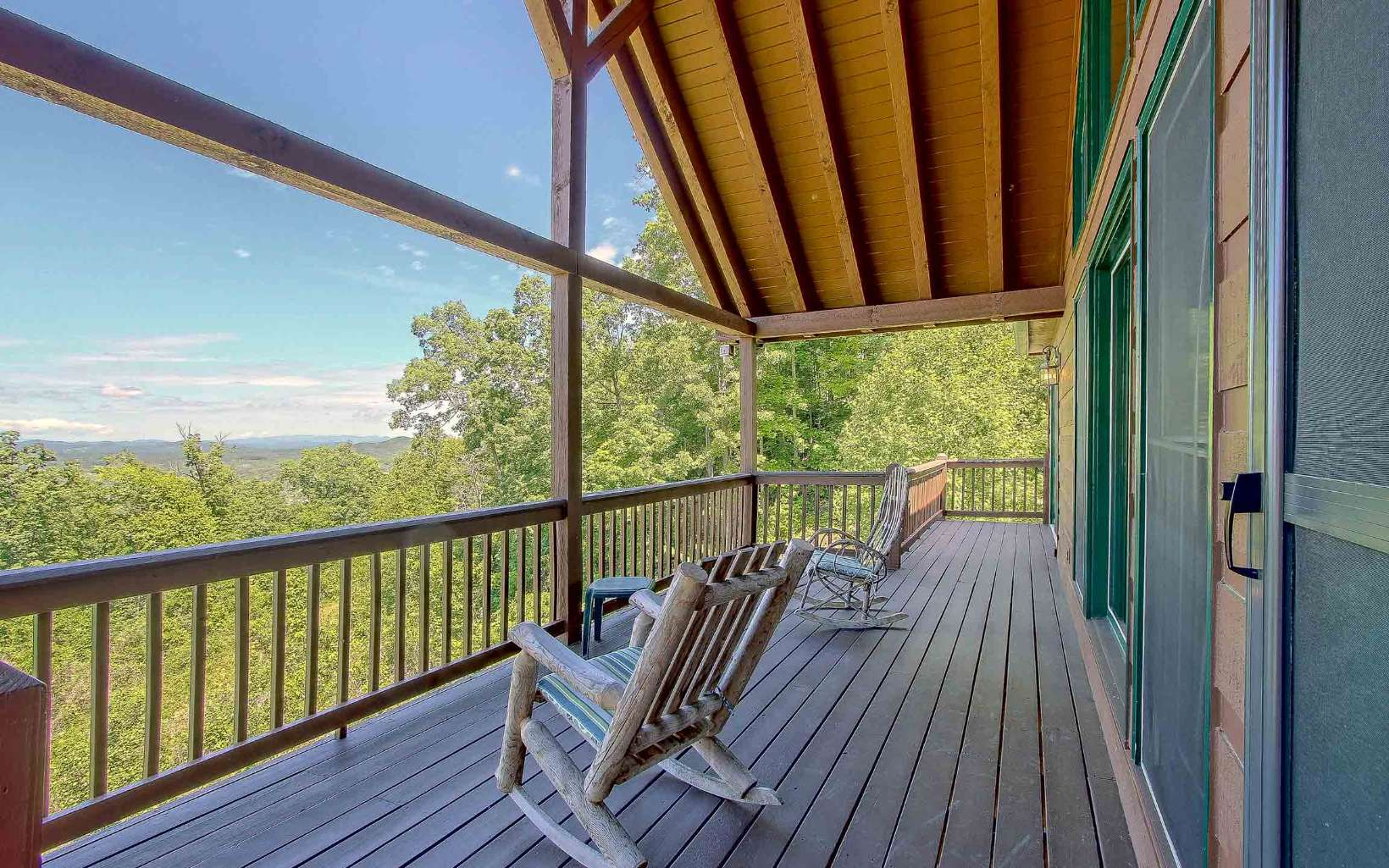 278245 Blairsville Residential