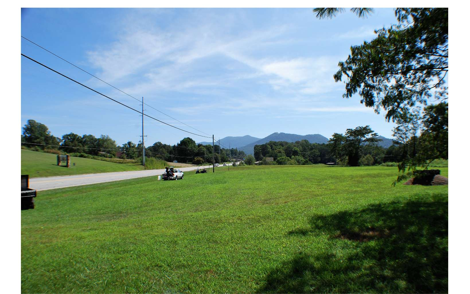 281845 Hiawassee Commercial Lot