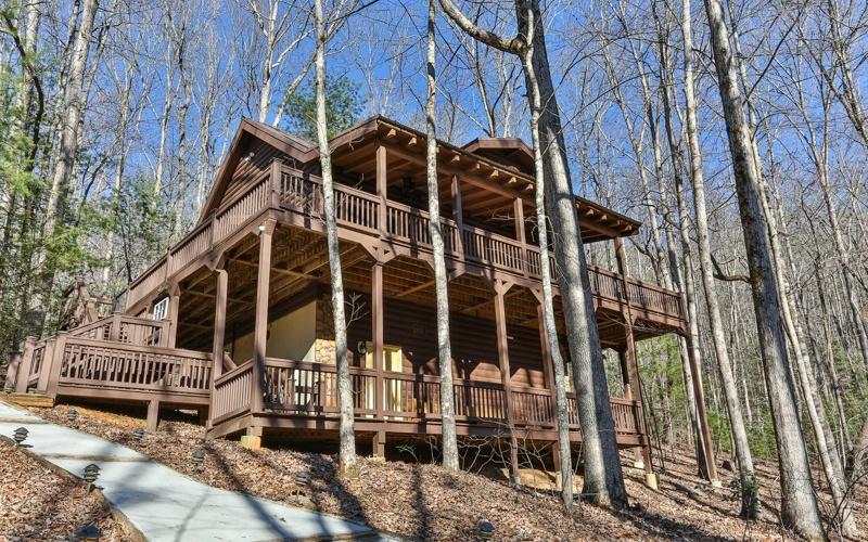 294245 Cherry Log Residential