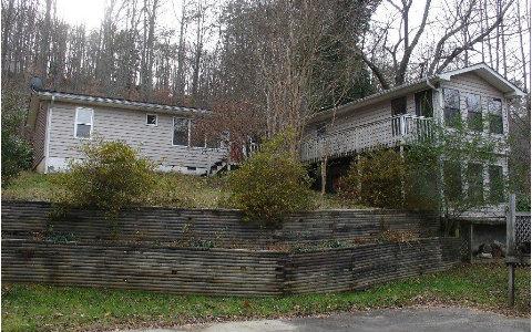 244846 Blairsville Residential