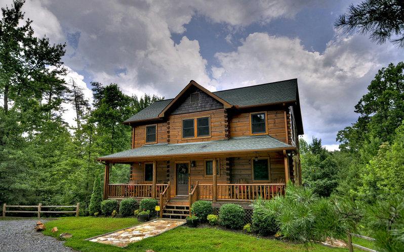 250046 Blue Ridge Residential