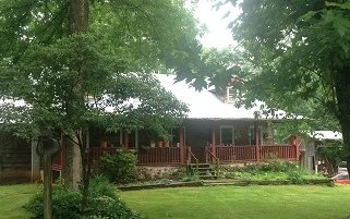 264646 Mc Caysville Residential
