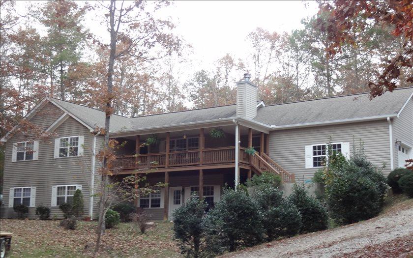 273146 Blairsville Residential