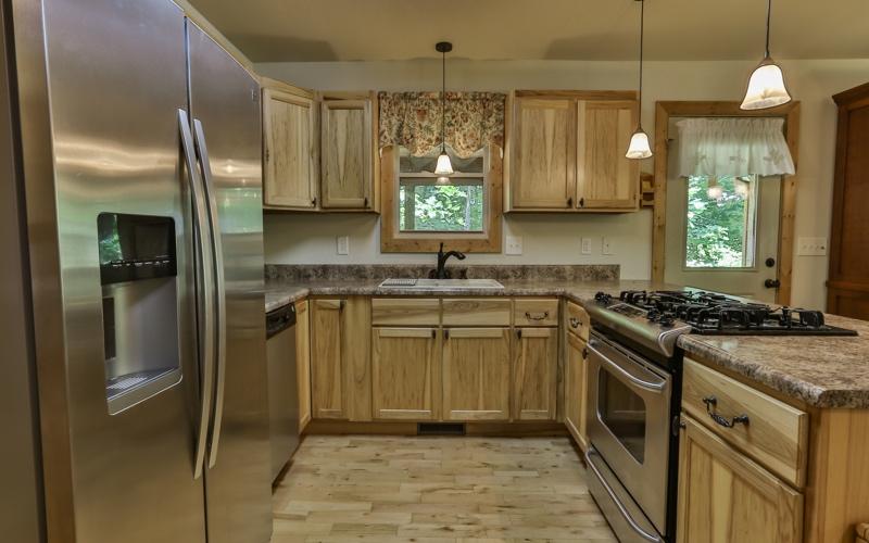 280046 Blairsville Residential