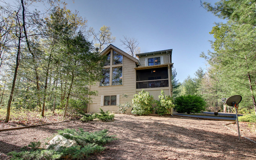 247147 Blairsville Residential