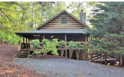 251247 Blue Ridge Residential