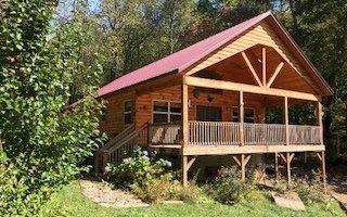 270947 Murphy Residential