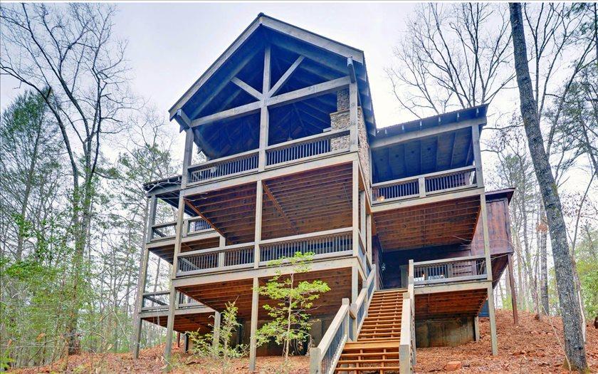 271947 Blue Ridge Residential
