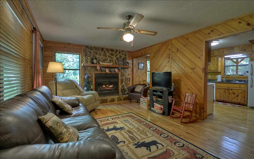272947 Blue Ridge Residential