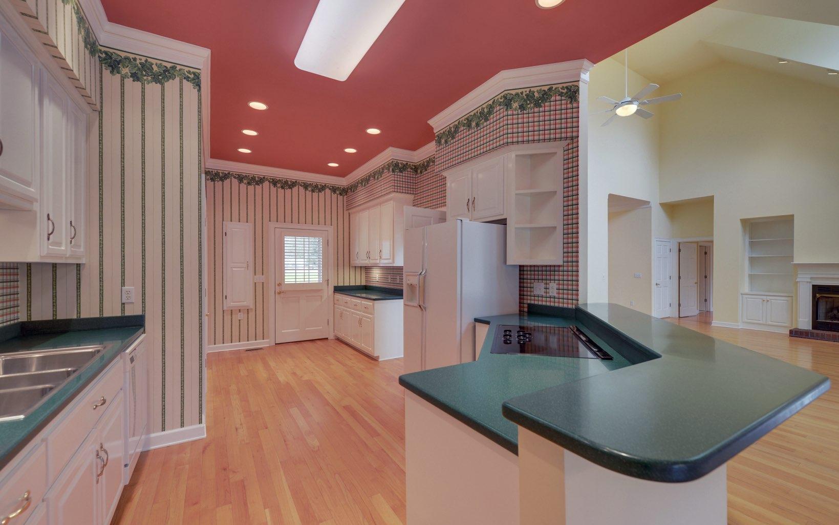 286847 Blue Ridge Residential