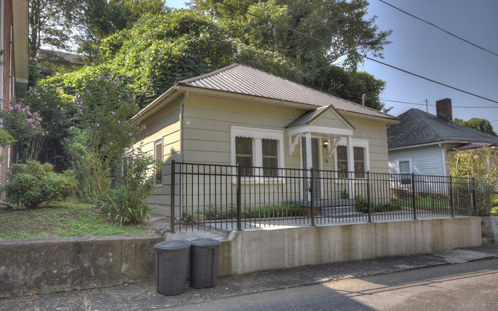 290547 Copperhill Residential
