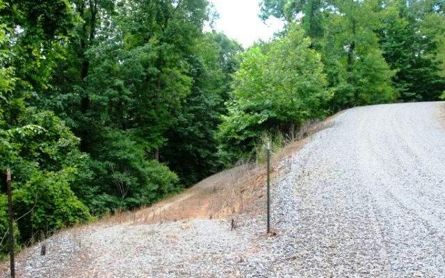 264348  River Access Lot