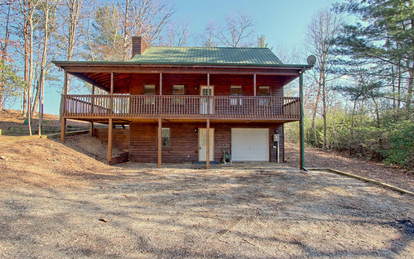 283248 Blairsville Residential