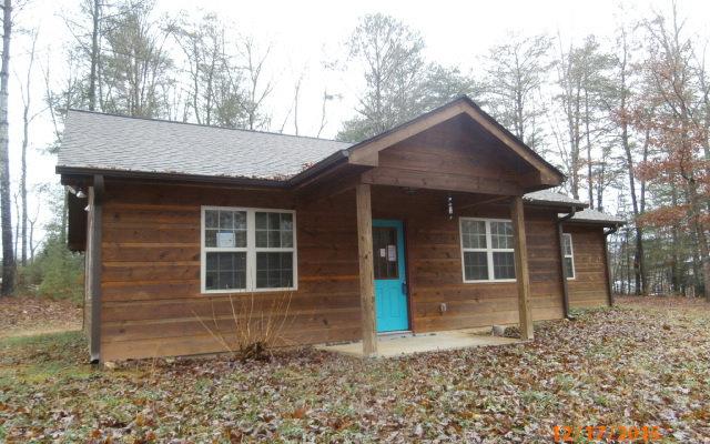 251649 Blairsville Residential
